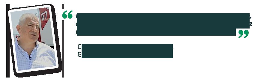 Témoignage-g7 transport