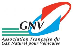 AFGNV, Association Française du Gaz Naturel pour les Véhicules