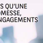 5 engagements Business Is On BNP - Paribas Rental Solutions