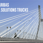 Plaquette-de-présentation-BNP-Paribas-Rental-Solutions