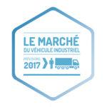 Observatoire du Véhicule Industriel - Résultats 2016