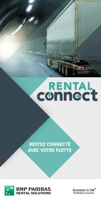 Plaquette-Rental-connect_couv