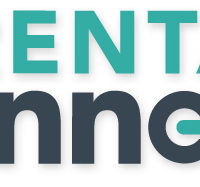Rental_connect_logo