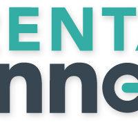 Rental_connect_logo