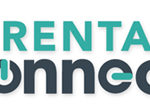 Rental_connect_logo_4